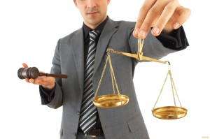 помощник юриста