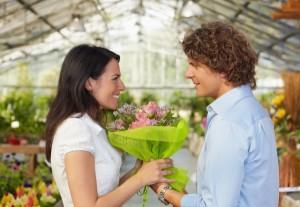 клиенты брачного агенства