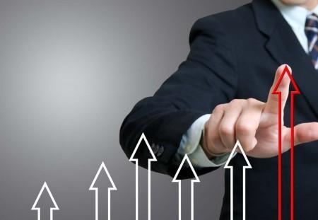 Замер эффективности бизнеса основа успеха