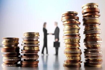 Какие есть виды субсидий бизнесу?