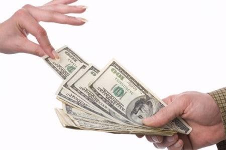 Получить субсидию от государства для бизнеса