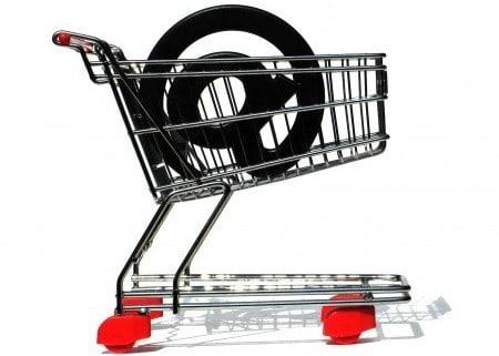 Мебельный бизнес через интернет