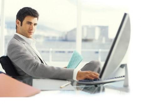 Обучение по скайпу как бизнес