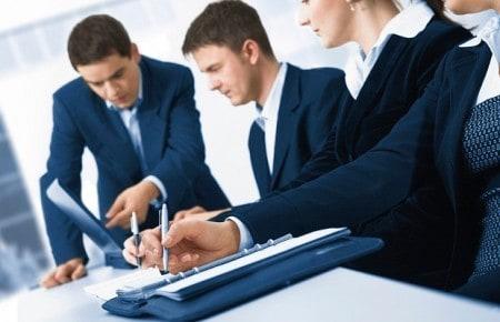 Отечественные предприниматели ориентируются на предприятия европейского рынка
