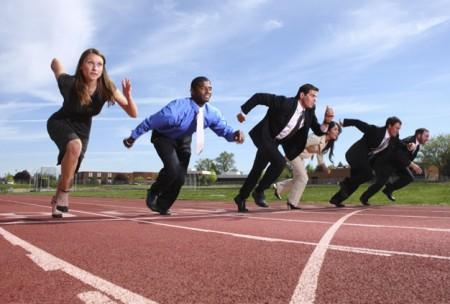Конкуренция в бизнесе по франшизе