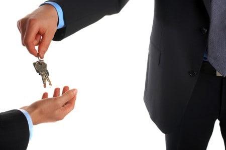 Купить готовый бизнес или сделать свой?