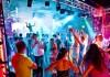 Ночной клуб - бизнес план