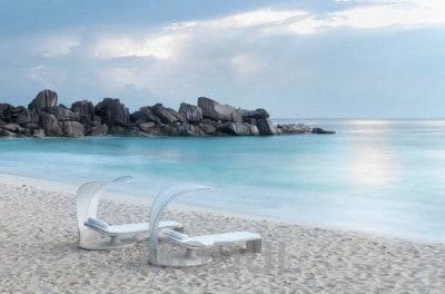 Пляжные принадлежности