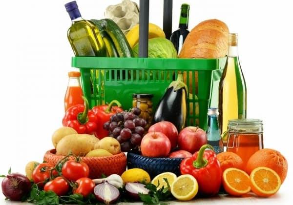 доставка продуктов - выгодный бизнес