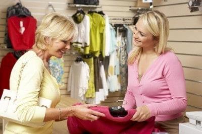 бизнес планы интернет магазинов