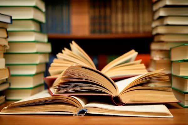 Книги которые должен прочесть каждый предприниматель