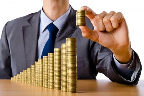 Бизнес без стартового капитала реален?