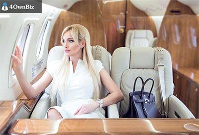 Изображение - Как стать бизнес леди uspeshnaya-biznes-ledy3