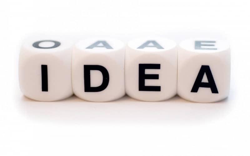 Свежие примеры зарубежных бизнес-идей