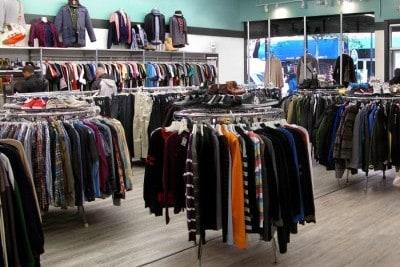 b08b876e8467 Как открыть комиссионный магазин с нуля и выгодно ли