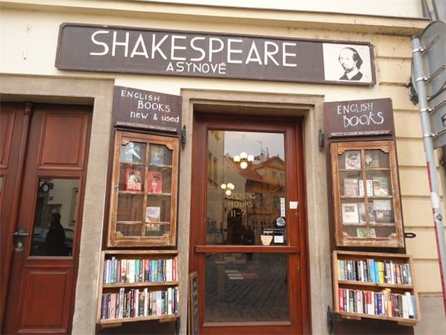 Изображение - Как открыть книжный магазин с нуля mesto-dlya-magazina