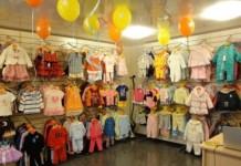 bf15eb289d2a Как открыть магазин одежды без дополнительных вложений – миф или реальность