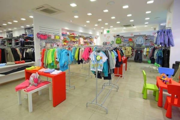 b7e819f0e47d Чтобы понять с чего начать открывать магазин детской одежды и сколько  потребуется средств, нужно сначала разработать его концепцию.