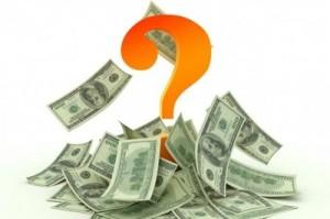 Как заработать стартовый капитал для малого бизнеса?