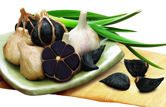 Изображение - Выращивание чеснока как бизнес в украине sorta_chesnoka_1_28074623