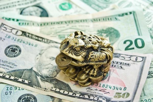 как быстро привлечь деньги в свою жизнь