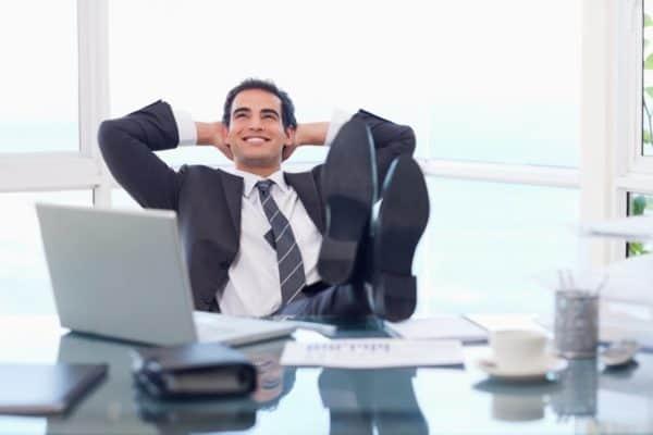 Успешные бизнес идеи быть бизнесменом как халявно заработать в интернете со сто рублей