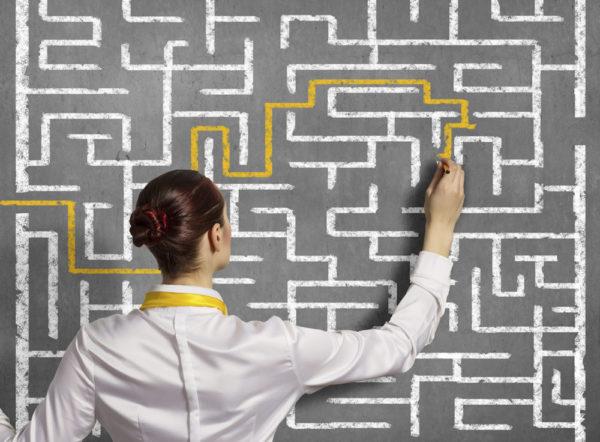 План выхода из бизнеса