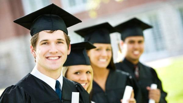 рейтинг лучших бизнес-школ