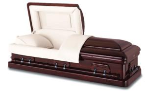 Изображение - С чего начать ритуальный бизнес parliament-mahogany-casket-300x187