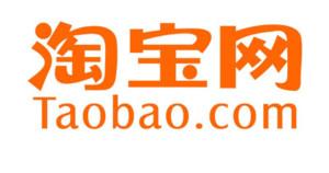 Сайт Таобао